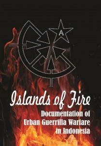 Island-of-Fire