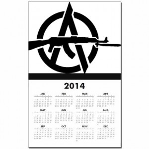 anarchy_ak47_calendar